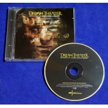 Dream Theater - Metropolis PT2: Scenes From A Memory - Cd - 1999